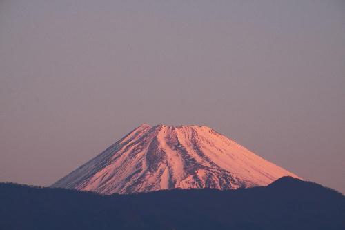 IMG_9639.jpg 12.24-6.49-今朝の富士山2.jpg