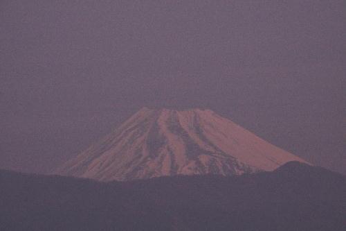 IMG_9664.jpg 12.27-6.35-今朝の富士山2.jpg
