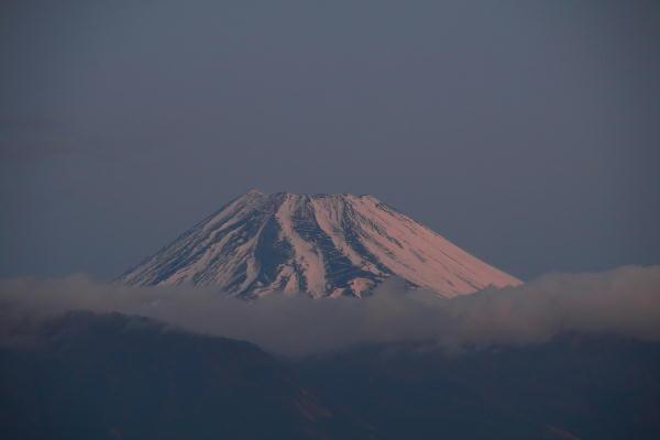 IMG_9674.jpg 1230-6.45-今朝の富士山.jpg