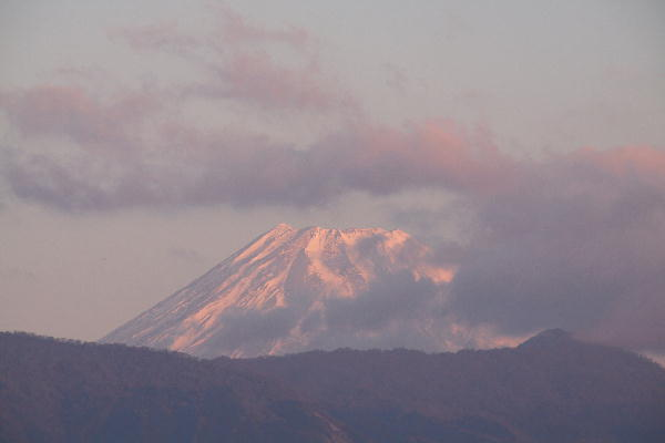 IMG_9702.jpg 12.31-7.01-今朝の富士山3.jpg