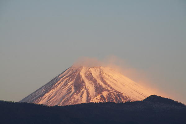 IMG_9725.jpg 1.1-6.58-今朝の富士山.jpg