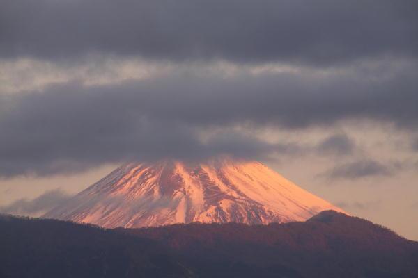 IMG_9777.jpg 1.2-6.55-今朝の富士山.jpg