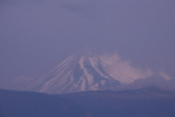 IMG_9788.jpg 1.3-6.39-今朝の富士山2.jpg
