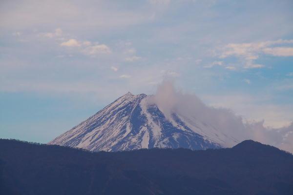 IMG_9797.jpg 1.3-16.02-夕方の富士山.jpg