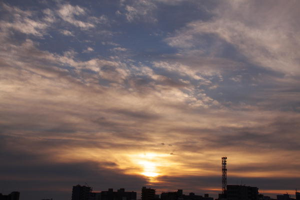 IMG_9800.jpg 1.3-16.21-夕陽.jpg