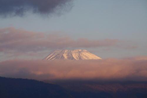 IMG_9807.jpg 1.4-7.19-今朝の富士山.jpg