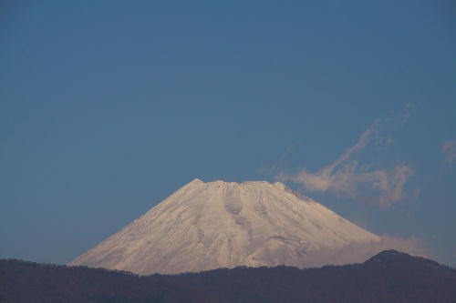 IMG_9824.jpg 1.5-825-今朝の富士山.jpg