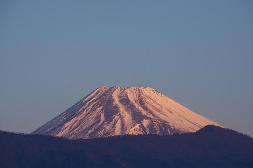 IMG_9832.jpg 1.6-7.05-今朝の富士山.jpg