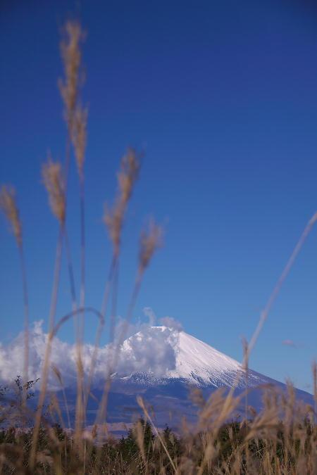 富士山-18.jpg