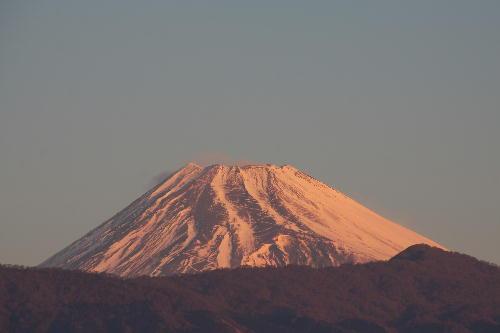 IMG_9841.jpg 1.7-7.03-今朝の富士山1.jpg