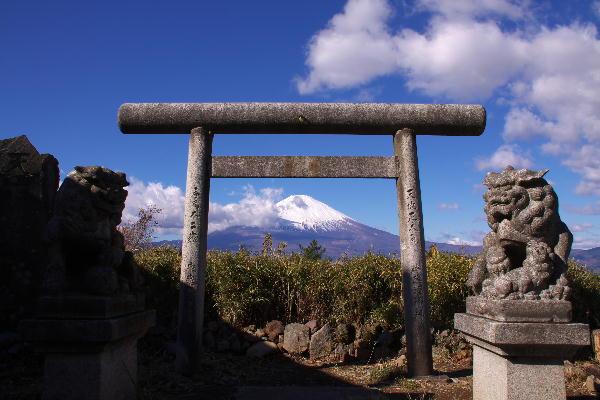 富士山-20.jpg