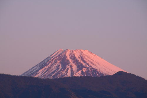 IMG_9883.jpg 1,8-6.53-今朝の富士山.jpg