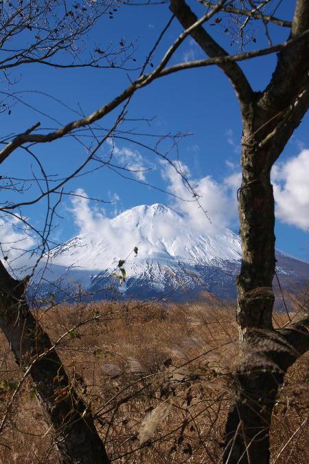 富士山-23.jpg