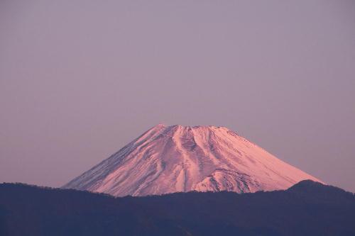 IMG_9919.jpg 1.9-6.50-今朝の富士山1.jpg