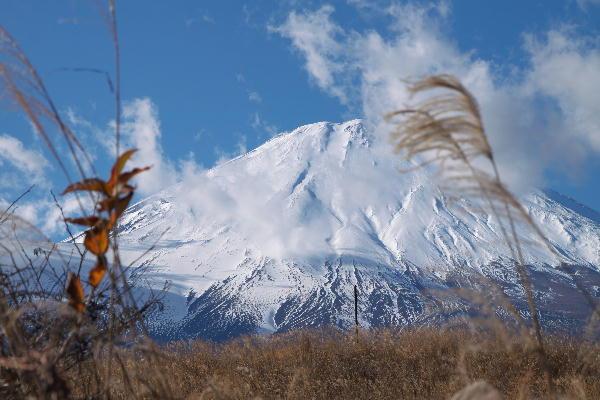 富士山-24.jpg