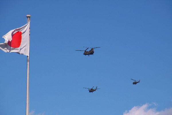 ヘリコプター26.jpg