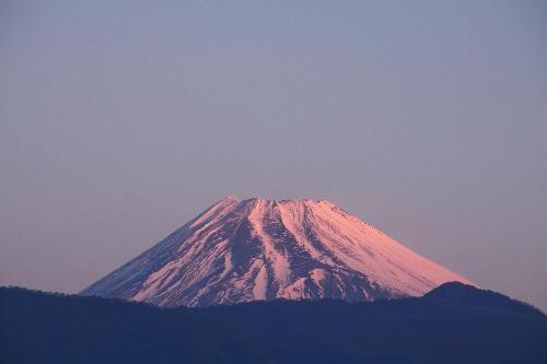 IMG_9945.jpg 1.10-6.56-今朝の富士山2.jpg