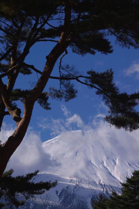 富士山-25.jpg