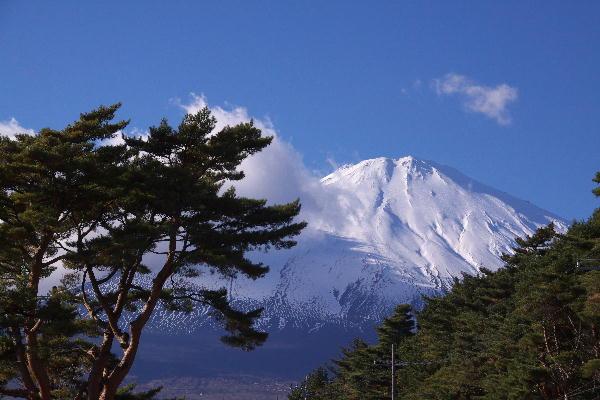 富士山-28.jpg