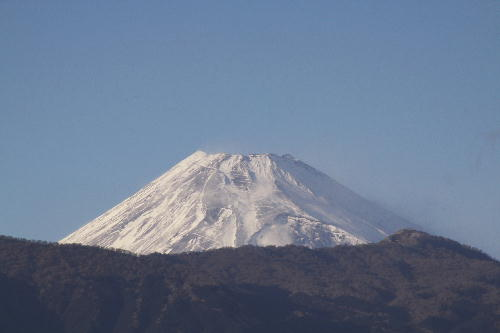 _MG_9988.jpg 1.14-15.30-今日の富士山3.jpg