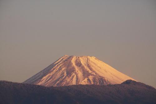 _MG_9996.jpg 1.15-7.00-今朝の富士山.jpg
