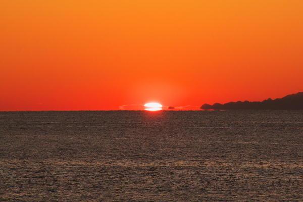 夕陽-2.jpg