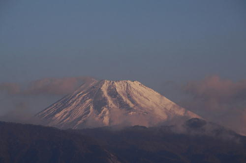 _MG_0020.jpg 1.16-7.24-今朝の富士山.jpg