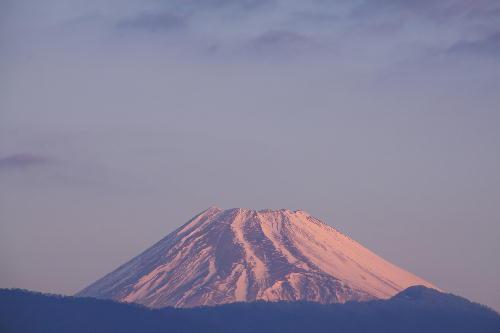_MG_9951.jpg 1.17-6.59-今朝の富士山1.jpg