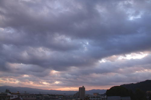 _MG_9969.jpg 1.18-7.23-日の出.jpg