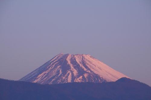 _MG_9989.jpg 1.19-6.56-今朝の富士山.jpg