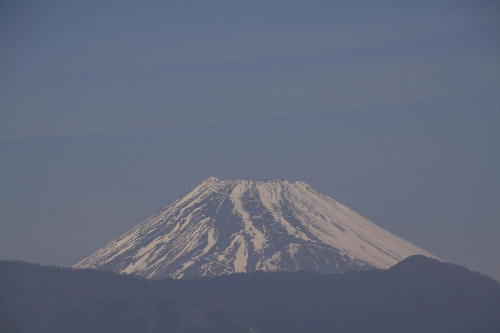 _MG_0089.jpg 1.20-11.50-今日の富士山2.jpg