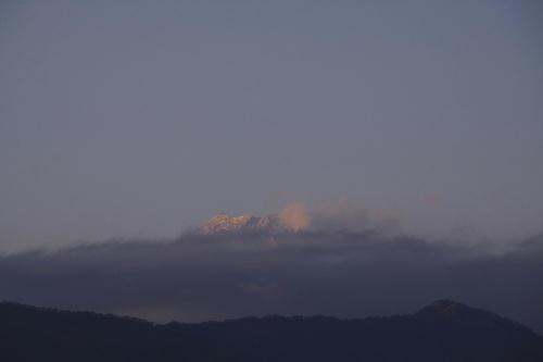 _MG_0164.jpg 1.22-16.42-夕方の富士山2.jpg