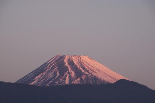 _MG_0178.jpg 1.23-6.48-今朝の富士山.jpg