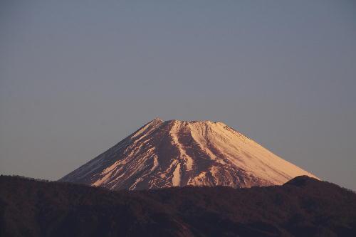_MG_0232.jpg 1.24-6.57-今朝の富士山.jpg