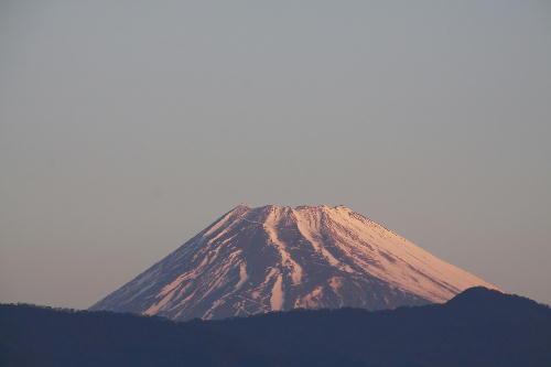 _MG_0326.jpg 1.25-6.54-今朝の富士山.jpg