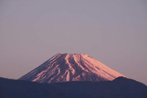 _MG_0344.jpg 1.26-6.47-今朝の富士山.jpg