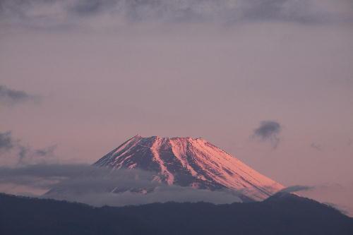 _MG_0409.jpg 1.27-6.44-今朝の富士山.jpg