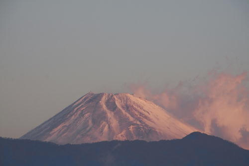 _MG_0460.jpg 1.29-6.51-今朝の富士山.jpg