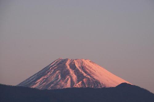 _MG_0480.jpg 1.30-6.44-今朝の富士山.jpg