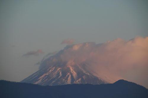 _MG_0505.jpg 1.31-6.52-今朝の富士山.jpg