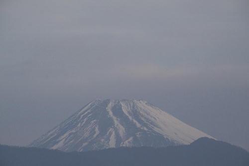 _MG_0579.jpg 2.1-7.09-今朝の富士山1.jpg