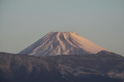 _MG_0634.jpg 2.3-6.56-今朝の富士山.jpg