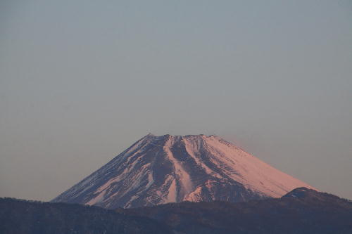 _MG_0672.jpg 2.4-6.45-今朝の富士山.jpg
