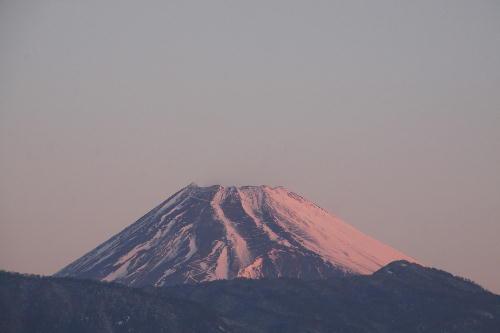 _MG_0687.jpg 2.5-6.40-今朝の富士山.jpg