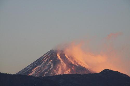 _MG_0709.jpg 2.6-6.44-今朝の富士山.jpg