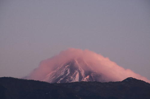 _MG_0721.jpg  2.7-6.36-今朝の富士山.jpg
