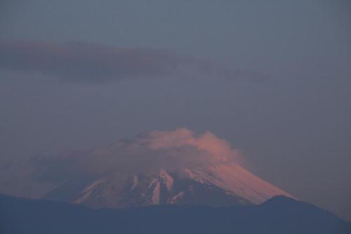 _MG_0751.jpg  2.10-6.46-今朝の富士山.jpg
