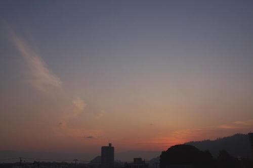_MG_0740.jpg 2.10-6.43-日の出.jpg
