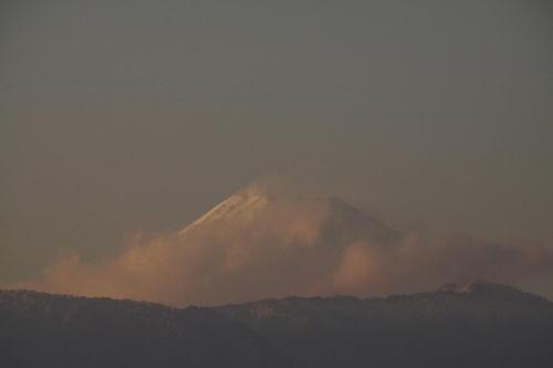 _MG_0893.jpg  夕方17.06-の富士山.jpg