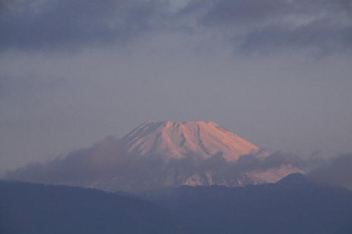 _MG_8486.jpg 2.22-6.33-今朝の富士山1.jpg